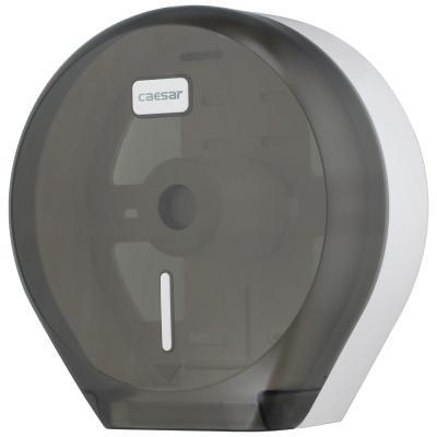Hộp giấy vệ sinh - H108