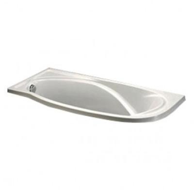 Bồn tắm xây - AT3350AL(R)