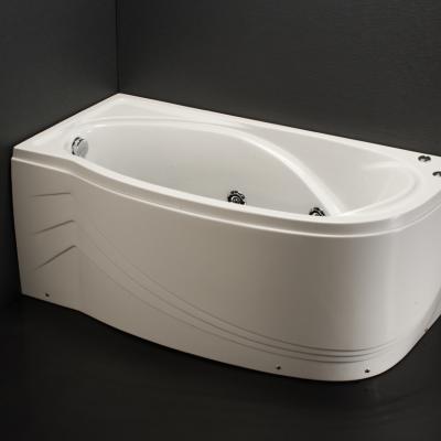 Bồn tắm massage chân yếm - MT3350L(R)