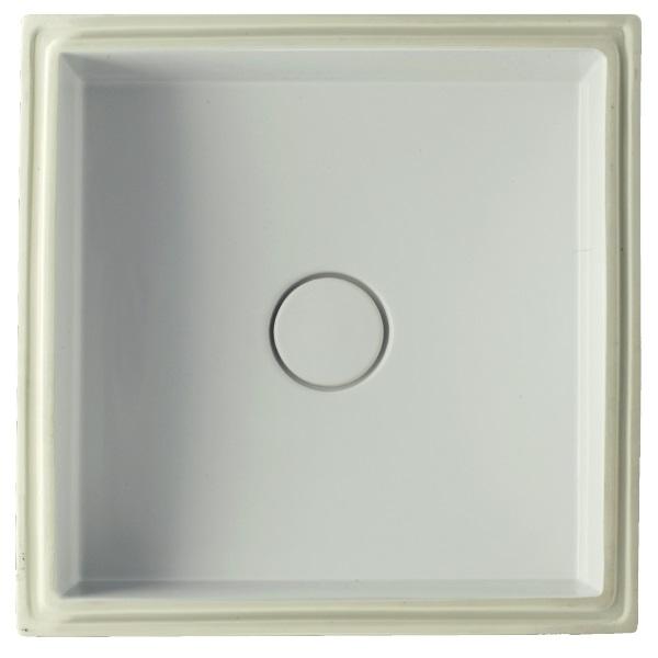 Lavabo âm bàn - LF5128