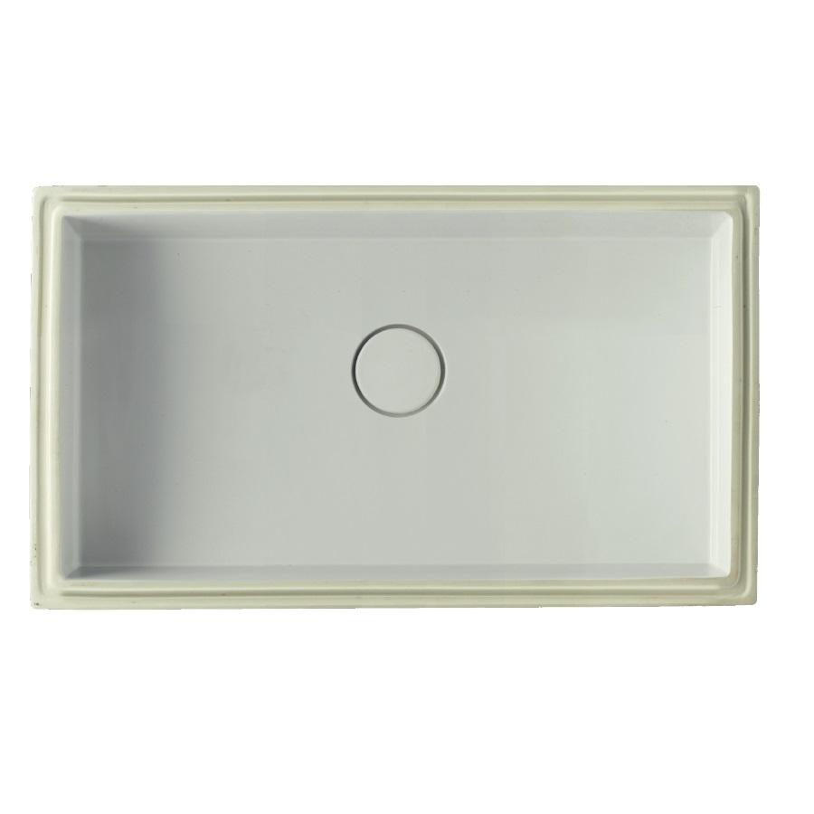 Lavabo âm bàn - LF5130
