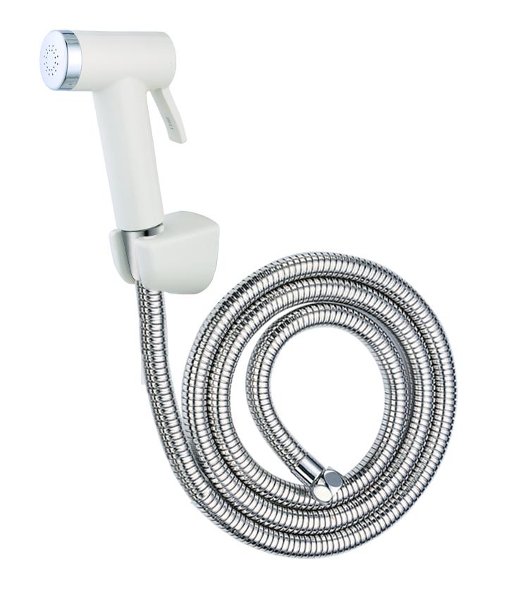 Vòi xịt nhựa - BS306B