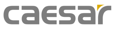 Cung cấp thiết bị vệ sinh cao cấp CAESAR