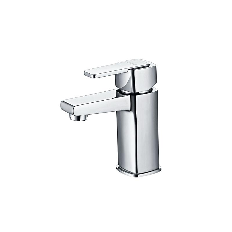 Vòi lavabo nóng lạnh - B590CU