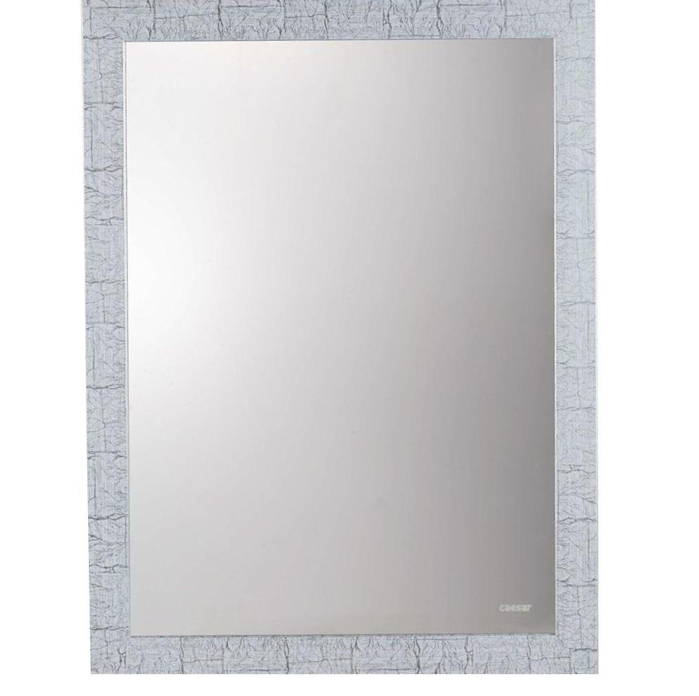 Gương Soi - M936