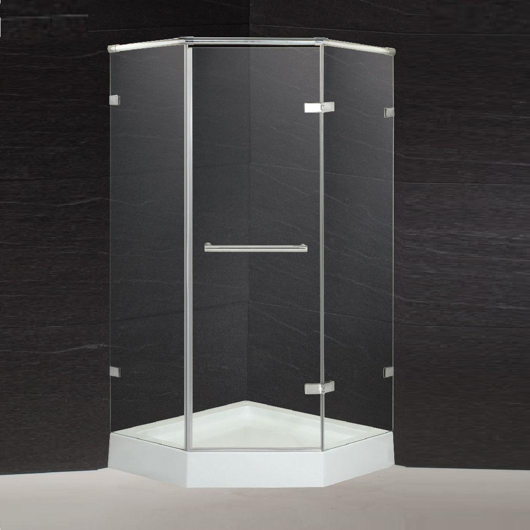 Cửa Tắm Đứng - SD5320AT-RO