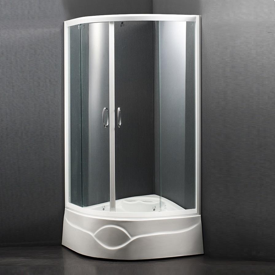 Cửa Tắm Đứng - SPR101