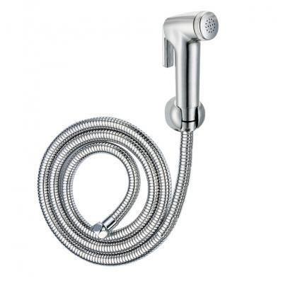 Vòi xịt xi - BS304CW