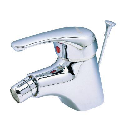 Vòi bệ vệ sinh nữ - B183C