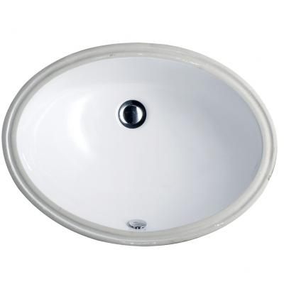 Lavabo âm bàn - L5113