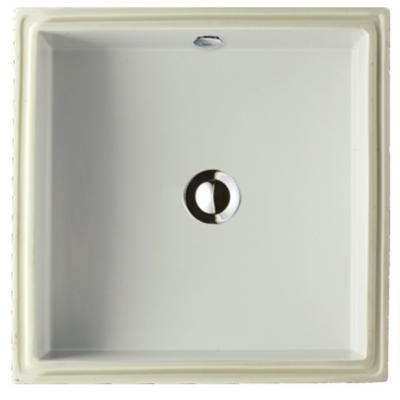 Lavabo âm bàn - LF5127