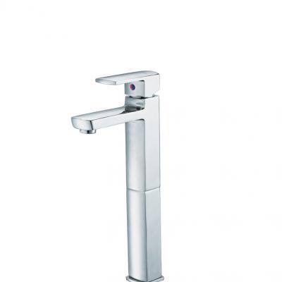 Vòi lavabo nóng lạnh B551C