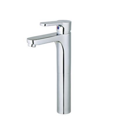 Vòi lavabo nóng lạnh B571CU