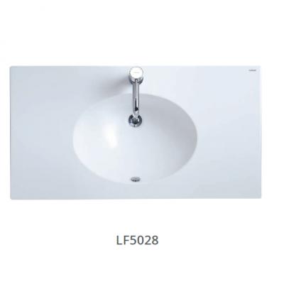 LF5028 - Lavabo