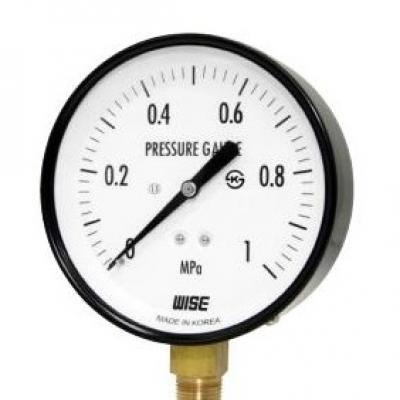 Áp lực nước cấp - Cách đo áp lực nước và hướng dẫn tăng giảm áp lực phù hợp