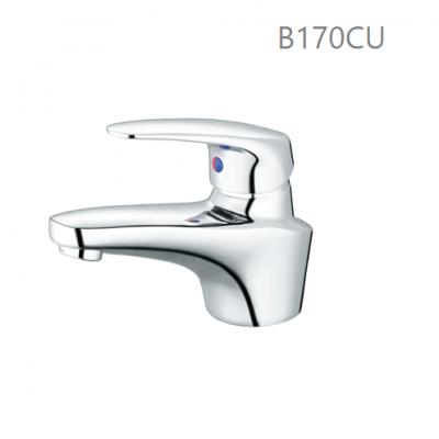 Vòi lavabo nóng lạnh - B170CU