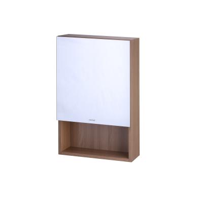 Tủ Gương - EM0145W