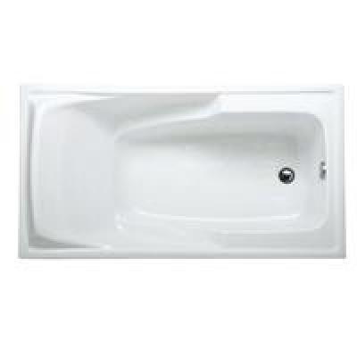 Bồn tắm xây - AT0460