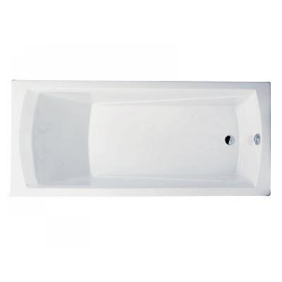 Bồn tắm xây - AT0670
