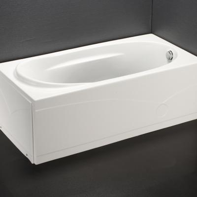 Bồn tắm chân yếm - AT2150R