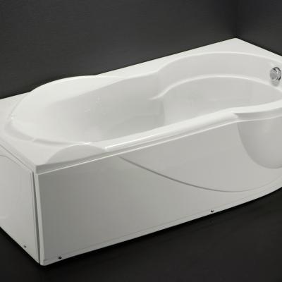 Bồn tắm chân yếm - AT3180L(R)