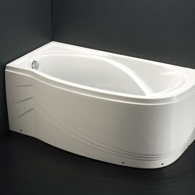 Bồn tắm chân yếm - AT3350L(R)