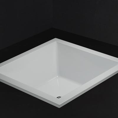 Bồn tắm xây - AT7135
