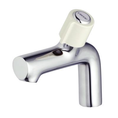 Vòi lavabo lạnh - B075C