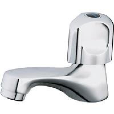 Vòi lavabo lạnh - B105C