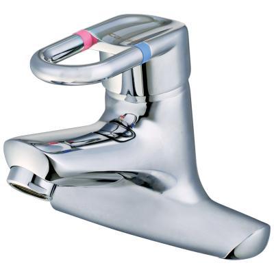 Vòi lavabo nóng lạnh - B342CU