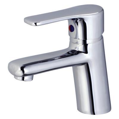 Vòi lavabo nóng lạnh - B430CP