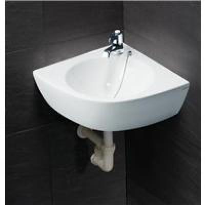Lavabo góc - L2014