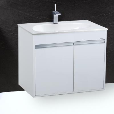 Lavabo + Tủ Treo - LF5036 + EH781V