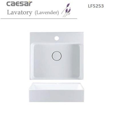 Lavabo - LF5253