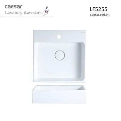 Lavabo - LF5255