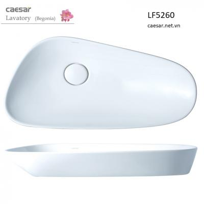 Lavabo - LF5260