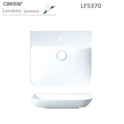 Lavabo - LF5370