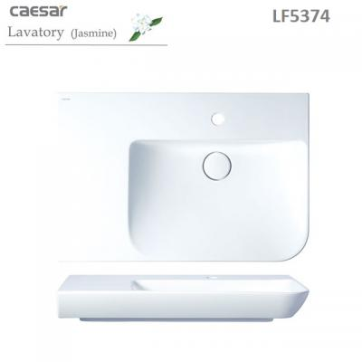 Lavabo - LF5374