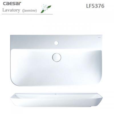 Lavabo - LF5376