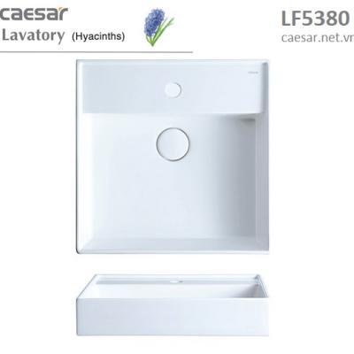Lavabo - LF5380