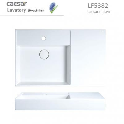 Lavabo - LF5382