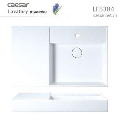 Lavabo - LF5384