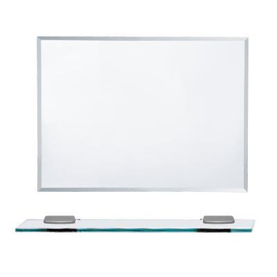 Gương Soi - M710