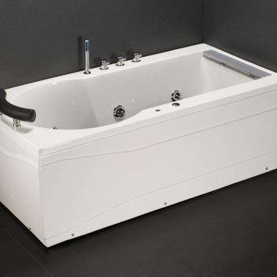 Bồn tắm Caesar - Những lưu ý đặc biệt khi đặt hàng.
