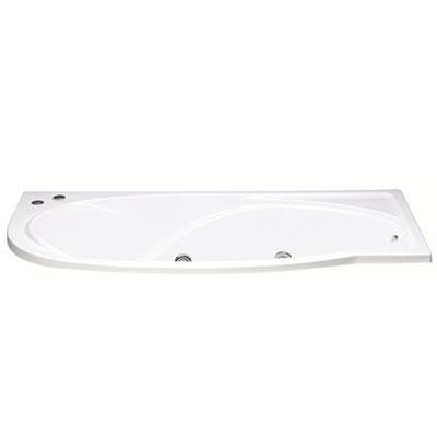 Bồn tắm massage xây - MT3350AL(R)