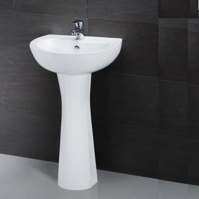Chân dài lavabo - P2440