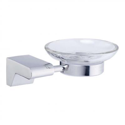 Giá để đĩa xà phòng - Q8802