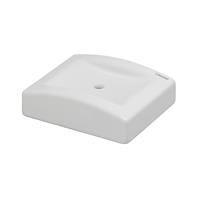 Giá để đĩa xà phòng - Q992
