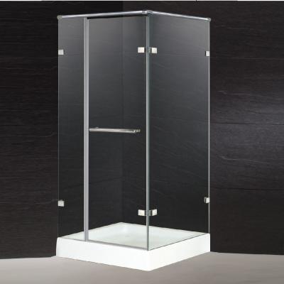 Cửa Tắm Đứng - SD4320AT-RI